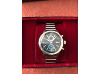 Paul Smith Mens Watch - Cambridge style - Worn Once