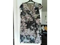 Brand new John Rocha size 20 dress