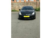 2003 Toyota Celica Leather Premium Pack QUICK SALE [ LONG 1 YEAR MOT] £950 O.N.O