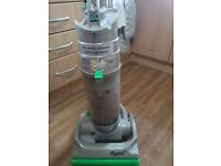 Dyson hoover dc o4