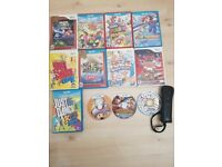 Nintendo Wii U Games for sale