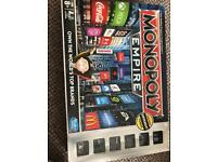 Monopoly empire game for sale
