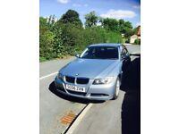 12 months mot full history car looks and drives near perfect cleanest on net