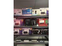 15 × Belkin / Netgear / etc Wireless Routers - Joblot, Wholesale, Networking