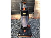 Val 2200w vacuum cleaner
