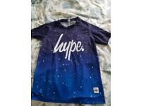 Hype T shirt