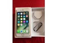 Apple iPhone 6 128gb on o2/giffgaff/ Tesco