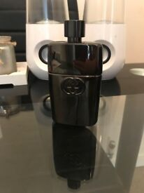 Gucci guilty 90ml new and genuine