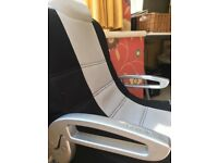 XROCKER GAMING CHAIR *Make offers, must go*