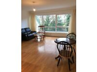 Excellent two beds flat for rent from first of July