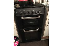 Electrolux Gas cooker