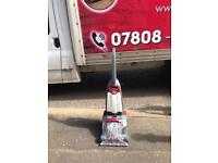 Vax wet and dry Hoover and all the accessories £59-these are mad money new!