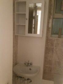 Five bedroom flat to let in regent park estate 9 Langdale Stanhope St NW1 3RA