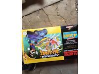 For Sale Super Nintendo Mario All Stars