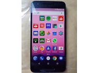 Nexus 6p unlocked 32gb