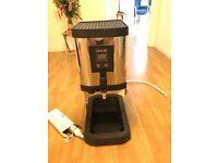Lincat EB3F automatic fill water boiler earn - used