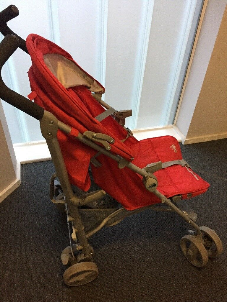 Buggy for sale-£40