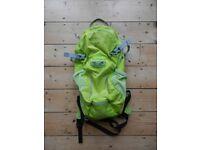 Osprey Syncro Backpack / Rucksack