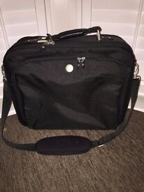 Dell Laptop Bag Case 2