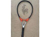 Le Coq Sportif TT2000 Titanium Pro Tennis Racket