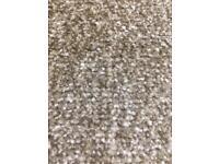 Premier Cadet Biscuit New Carpet Fb Various Sizes