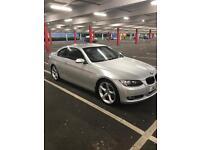 BMW 325i SE Coupe