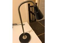 Lamp for office or bedroom for 8 GBP