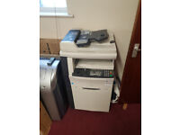 PHOTOCOPIER FOR SALE