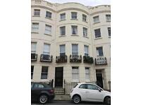 1 bedroom flat in Lansdowne Place, Hove
