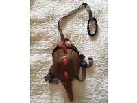 Littlelife toddler rucksack/reins