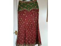 Langha Indian suits