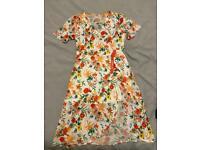 Pair of Summer Dresses
