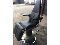 Dental / health chair