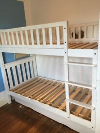 Bunk Bed or two singles Great Little Trading Company (GLTC)