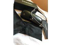 original Chanel frame glasses hardly used