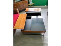 Boconcept Shiva Coffee Table