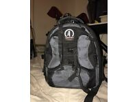 Tamrac Expedition 5x Camera Backpack Bag CANON NIKON SONY