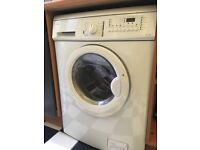 John Lewis JLWD1407 Washer Dryer for sale good working condition