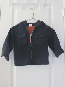 Baby Fleece - Mulitiple Items Available for Individual Selection