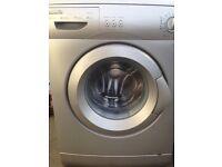 For sale washing machine!