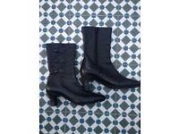 Camper Boots Ladies/Girls size 37.