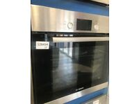 Bosch Built In Pyolytic Oven Single *CHEAP*