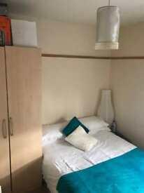 Lovely Double room in Sheperdsbush