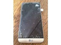 LG G5 Unlocked 32GB