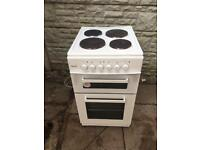 Tricity Bendix Electric Cooker 500mil