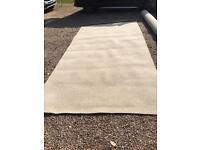 Carpet as new