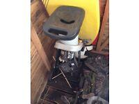 Ryobi shredder chipper spares or repair