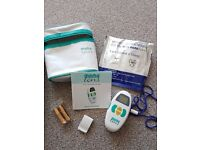 Mama Tens Machine - boxed and in excellent condition