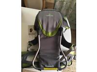 Littlelife child carrier brand new with tags