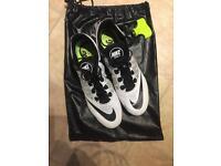 Nike Pro - Sprinting Spikes